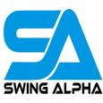 swing_alpha