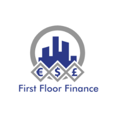 First Floor Finance