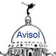 Avisol Capital Partners