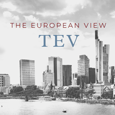 The European View
