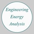 Engineering Energy Analysis