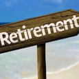 Retirement Tactician