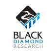 Black Diamond Research