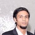 Abrar Hassan Saadi