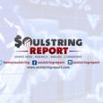 Soulstring Report