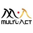 Multi-Act