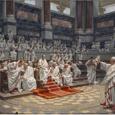Publius Capital
