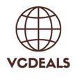 VCDeals