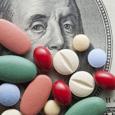 Tridobe Biotech Investment
