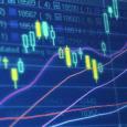 Energy HC Investor
