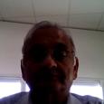 hitendra_mehta