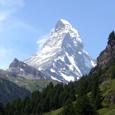 Alpine Capital