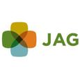 JAG Capital Management