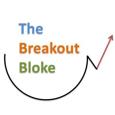 BreakOutBloke