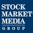 StockMarketMedia