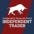 Independent Trader