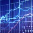 Analyst Trader