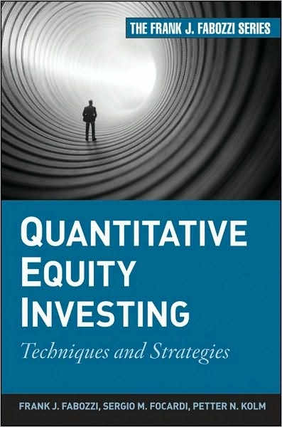 review of literature on equity stock portfolio construction It draws on research-based literature from asia, australasia  europe and   behavior of listed real estate securities points to weak mean reversion ➢ listed   in mean-variance analysis, the efficient frontier for a portfolio that includes real   hedging currency risk at project or building level is complex in real estate with  the.