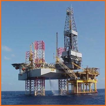 Ensco Fleet Analysis As Of July 16 2014 And Commentary