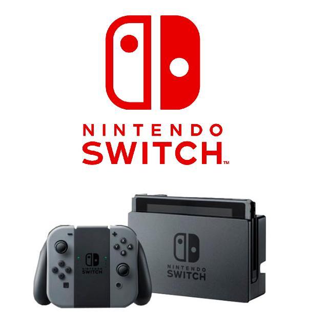 NTDOY / Nintendo Co., Ltd.