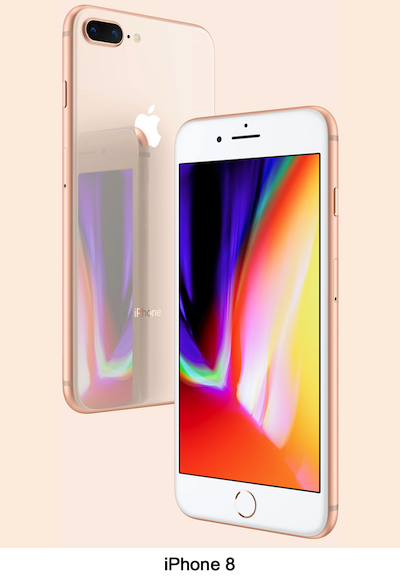 "apple inc supply and demand analysis The company sold a record 478 million iphones in the quarter,  and other  circumstances that could disrupt supply, delivery, or demand of products  and "" management's discussion and analysis of financial condition and."