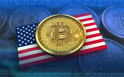 How long will it take to regulate cryptocurrency