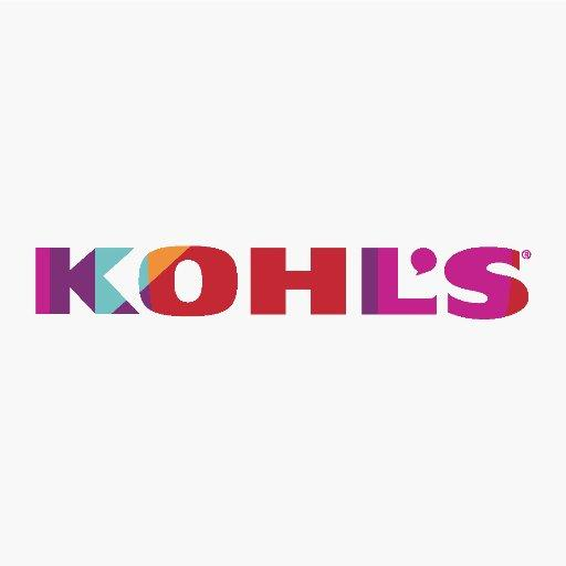 kohls financial analysis Acquisition analysis - kohl's 3 9 financial report analysis 91 consolidated financial statements consolidated financial statements as we know is the combination of all financial statements from separate legal entities controlled by a parent company for the entire group of companies.