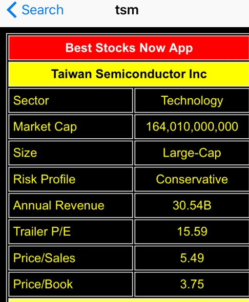 case analysis taiwan semiconductor manufacturing co Founded in 1987, taiwan semiconductor manufacturing company (tsmc) was the world's first pure foundry, focused solely on the manufacturing of semiconductors.