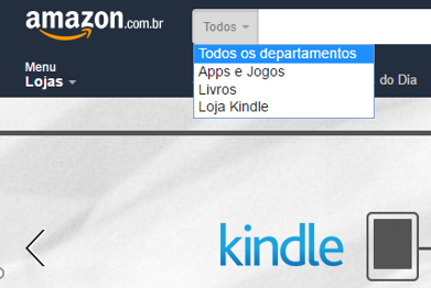 MercadoLibre - The Shadow Of The Mighty Amazon