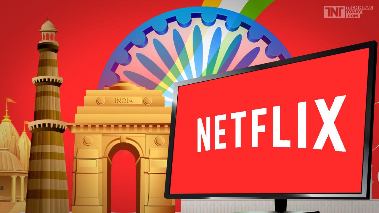 challenges galore for netflix in india