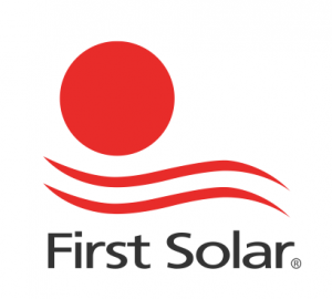 fslr short thesis Firstsolar: this analyst just doesn't get change the thesis these analysts are incentivized to look at short-term results fslr clearly looks.