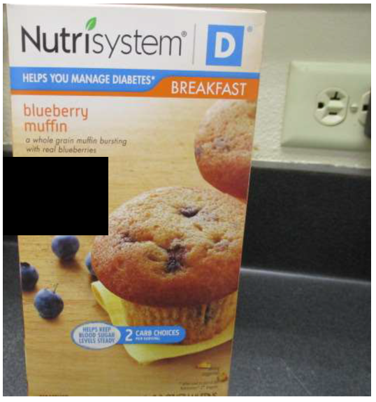 NutriSystem Beat Earnings, But It Lacks Conviction