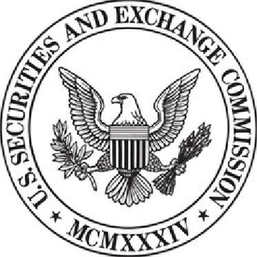 Exchange Commision