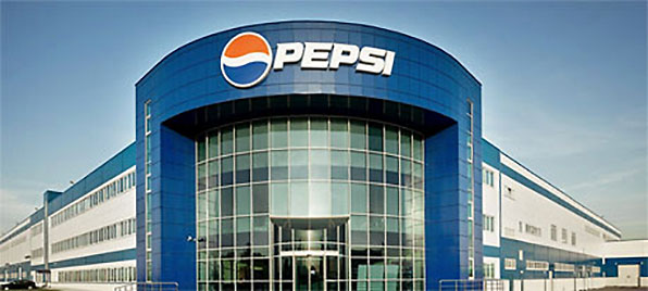 pepsico inc costo de capital Stock quote for pepsico, inc common stock common stock (pep) with real-time  last sale and extended hours stock prices, company news, charts, and.