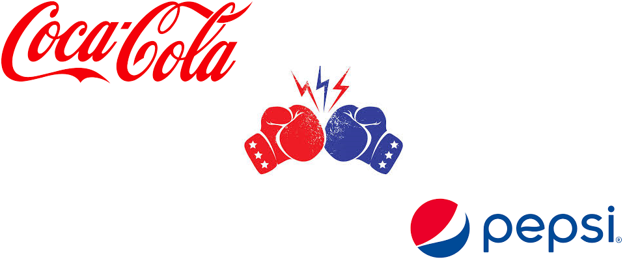 evaluation and comparison of pepsico and the coca cola company 11the internal factors evaluation (ife) matrix the ife matrix is a  company pepsico owns a wide  6 pepsico fierce competition from coca-cola.