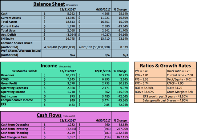 Forex cash cow strategy