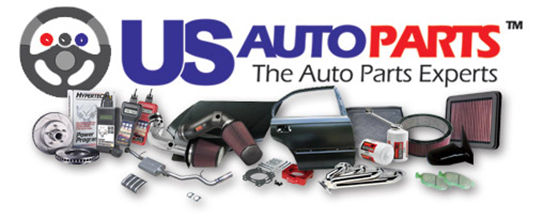 U.S Auto Parts Network