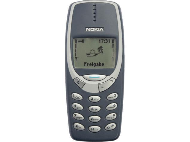 seekingalpha.com - William Daniel - Nokia: A Leader In The Sprint To 5G