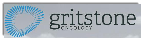 seekingalpha.com - Donovan Jones - Gritstone Oncology Prepares Final Terms For IPO