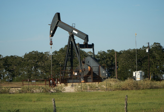 Occidental Petroleum A Reliable Dividend Payer In A Tough