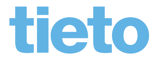 Tieto: Finnish IT Services With A High Yield