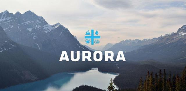 How Aurora Cannabis Is Successfully Navigating The Recreational Pot Waters
