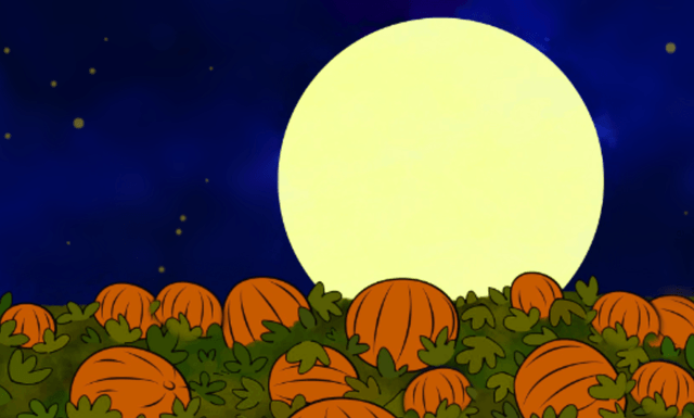 Trick Or Treat: The Scariest REITs