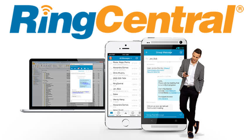 RingCentral: The Pieces Are In Place For Continued Growth And Geographic Expansion (NYSE:RNG)