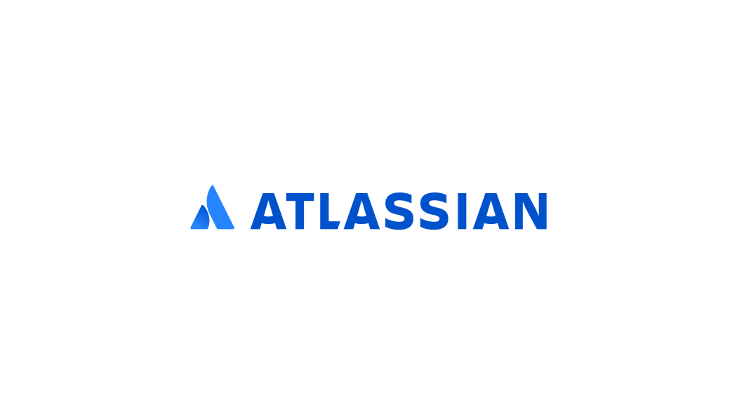 Atlassian: Jira Continues To Shine, But There's No Upside Left (NASDAQ:TEAM)