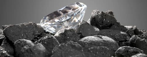 Enterprise Products Partners: A Gem In The Rubble Yields 11%