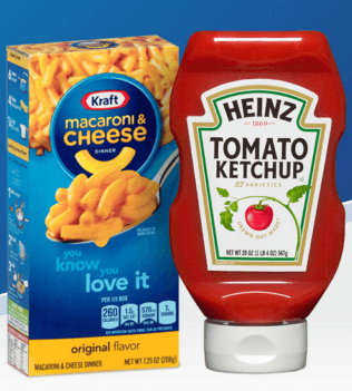 Kraft Heinz: Time To Buy The Turnaround (NASDAQ:KHC)