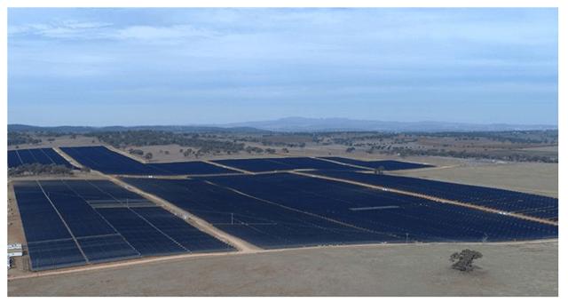 First Solar Remains Solid Yet Unexceptional (NASDAQ:FSLR)