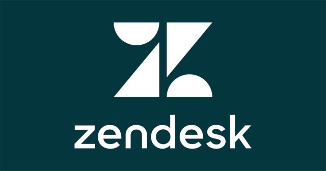 Image of article 'Find Your Zen With Zendesk (NYSE:ZEN'
