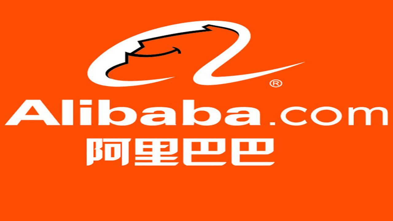 Alibaba Revenue To Grow 31 From China S Middle Class Boom Nyse Baba Seeking Alpha Great news!!!you're in the right place for alibaba if you're still in two minds about alibaba china and are thinking about choosing a similar product. middle class boom nyse baba